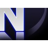 Northern Output Productions logo