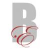 Beyond Extremes logo