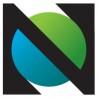 New Dimension Design logo