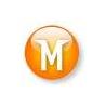 Mastermynde Mediaworks logo