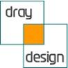 Duane Schermerhorn logo