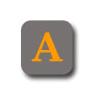 Anthony Maley Design logo