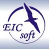 EICSOFT Inc logo