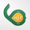 X-JHEDStudios logo