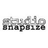 Studio Snapsize logo