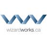 Wizardworks Web Design Inc. logo