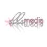 Elle Media