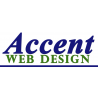 Accent Web Design