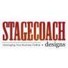 Stagecoach Designs