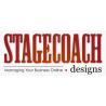 Stagecoach Designs logo