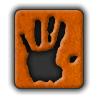 Terran Creative logo