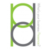 Presence Web Design logo