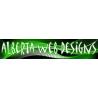 Alberta Web Designs logo