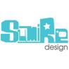 Sumire Design logo