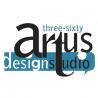 ARTUS360 logo