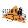 Goodwin Studios logo