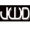 JAMAXX Web Design logo