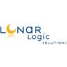 Lunar Logic Solutions logo