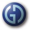 Glacier-Digital logo