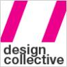 Nelson Design Collective logo