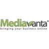 Mediavanta logo