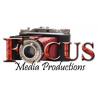 Focus Media Productions logo