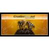 Creative Bee logo