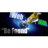 Webmad Internet Marketing and Design logo