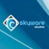 Skyware Studios logo