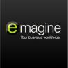 Emagine Inc. logo