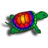 Terrapin Graphics logo