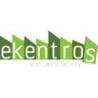 Ekentros logo