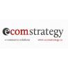 Ecom Strategy logo
