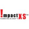 Impact XS Design logo
