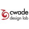 cwade design logo
