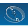 Webdesign-Testdrive logo