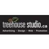 Treehouse Studio logo