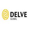 Delve Global logo