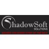Shadowsoft Solutions logo