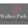 Walker Park Media logo