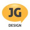 Johanna Goodyear Design logo