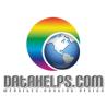 DataHelps logo