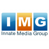 Innate Media Group logo