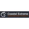 Coastal Extreme logo