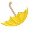 AMBER GOODWIN | FRESH GRAPHICS logo