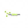 Tech-Method logo