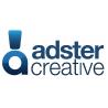 Adster Creative logo