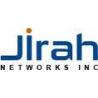 Jirah Networks Inc logo