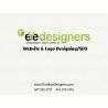 Third Eye Designers Inc logo
