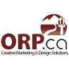 ORP.ca logo
